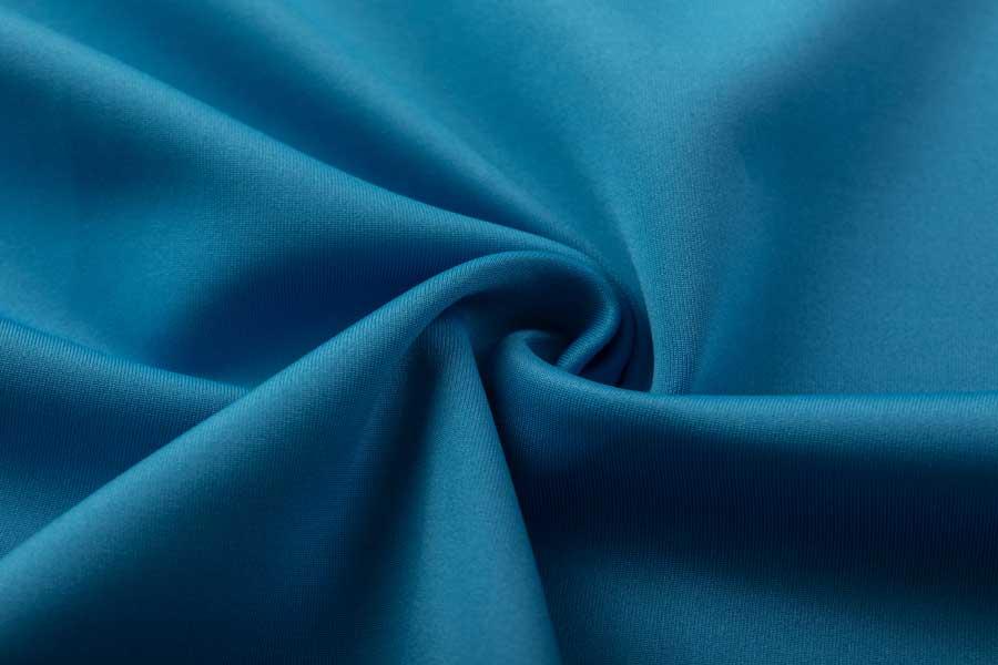 Scuba/air Layer Fabric
