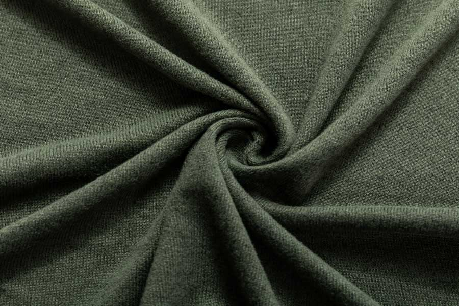 French Cashmere